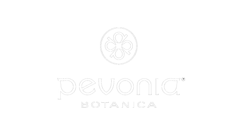 logo-povng.png